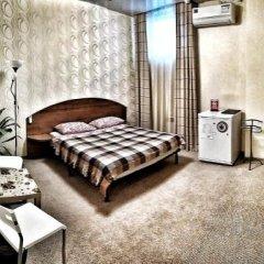 Гостиница Мальта в Барнауле отзывы, цены и фото номеров - забронировать гостиницу Мальта онлайн Барнаул комната для гостей фото 4
