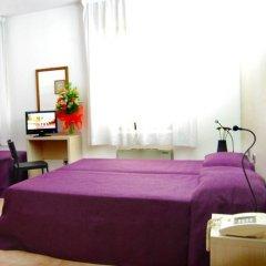 Отель BYRON Италия, Мира - отзывы, цены и фото номеров - забронировать отель BYRON онлайн комната для гостей фото 5