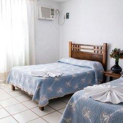 Hotel Vallartasol комната для гостей фото 5
