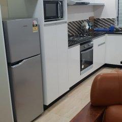 Отель Executive Apartment Фиджи, Вити-Леву - отзывы, цены и фото номеров - забронировать отель Executive Apartment онлайн в номере фото 2