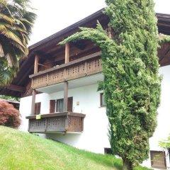 Отель Ferienwohnung Winklerhof Италия, Лана - отзывы, цены и фото номеров - забронировать отель Ferienwohnung Winklerhof онлайн фото 2