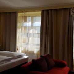 Отель Villa Lalee Германия, Дрезден - отзывы, цены и фото номеров - забронировать отель Villa Lalee онлайн фото 6