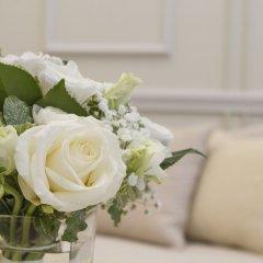 Отель Le Narcisse Blanc & Spa Франция, Париж - 1 отзыв об отеле, цены и фото номеров - забронировать отель Le Narcisse Blanc & Spa онлайн помещение для мероприятий
