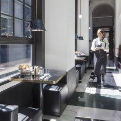 Отель Senato Hotel Milano Италия, Милан - 1 отзыв об отеле, цены и фото номеров - забронировать отель Senato Hotel Milano онлайн спа фото 2