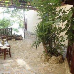 Отель Morski Briag Hotel Болгария, Золотые пески - отзывы, цены и фото номеров - забронировать отель Morski Briag Hotel онлайн фото 10