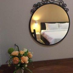 Отель Studio Asoke Таиланд, Бангкок - отзывы, цены и фото номеров - забронировать отель Studio Asoke онлайн фото 2