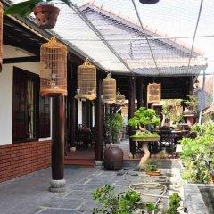 Отель Bonsai Homestay фото 12