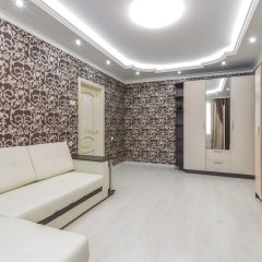 Апартаменты Apart Lux Новочеремушкинская 57 сауна