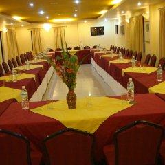 Отель Royal Astoria Hotel Непал, Катманду - отзывы, цены и фото номеров - забронировать отель Royal Astoria Hotel онлайн помещение для мероприятий