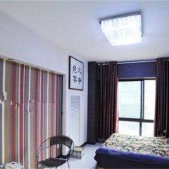 Отель Xi'an Ruyue Inn Китай, Сиань - отзывы, цены и фото номеров - забронировать отель Xi'an Ruyue Inn онлайн фото 2