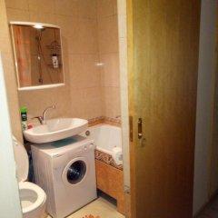 Апартаменты Na Sergeeva; 35 Apartments Калининград фото 7