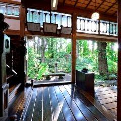 Отель Syoho En Япония, Дайсен - отзывы, цены и фото номеров - забронировать отель Syoho En онлайн детские мероприятия фото 2