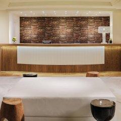 Boutique Hotel H10 Blue Mar - Только для взрослых интерьер отеля фото 2