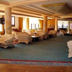 Отель Golden 5 Paradise Resort Египет, Хургада - отзывы, цены и фото номеров - забронировать отель Golden 5 Paradise Resort онлайн интерьер отеля фото 2