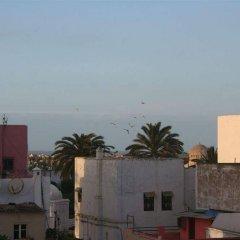 Отель Dar Mayssane Марокко, Рабат - отзывы, цены и фото номеров - забронировать отель Dar Mayssane онлайн пляж