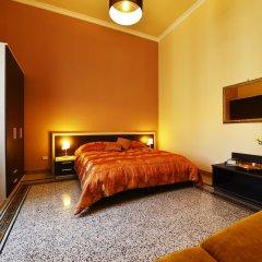 Отель *1*7*4* Via Roma фото 3