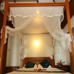 Отель Sand Sea Resort & Spa Самуи фото 15