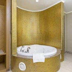 Royal Holiday Palace Турция, Кунду - 4 отзыва об отеле, цены и фото номеров - забронировать отель Royal Holiday Palace онлайн спа фото 2