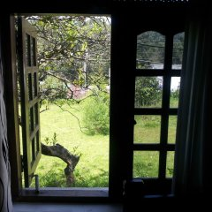 Andrews Hostel комната для гостей фото 4