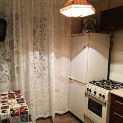 Апартаменты Apartment Hanaka on Domodedovo удобства в номере