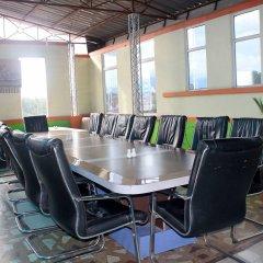 Отель Palagya Hotel & Restaurant Непал, Катманду - отзывы, цены и фото номеров - забронировать отель Palagya Hotel & Restaurant онлайн помещение для мероприятий