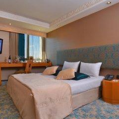 Pera Tulip Hotel Турция, Стамбул - 11 отзывов об отеле, цены и фото номеров - забронировать отель Pera Tulip Hotel онлайн комната для гостей фото 4