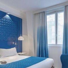 Отель Holiday Inn Gare De Lest Париж фото 13