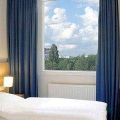Hotel Berlin-Mitte Campanile детские мероприятия