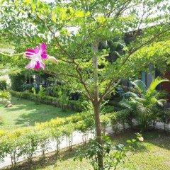 Отель Andawa Lanta House Таиланд, Ланта - отзывы, цены и фото номеров - забронировать отель Andawa Lanta House онлайн фото 12