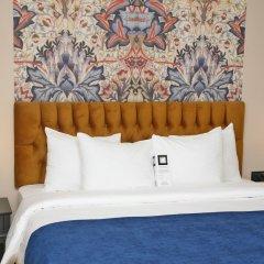 Museum Hotel Orbeliani Тбилиси комната для гостей фото 7