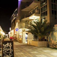 Гостиница Arriva Hotel в Сочи отзывы, цены и фото номеров - забронировать гостиницу Arriva Hotel онлайн фото 3