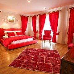 Pia Hotel Турция, Алашехир - отзывы, цены и фото номеров - забронировать отель Pia Hotel онлайн комната для гостей фото 4