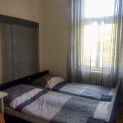 Отель IRMAS комната для гостей фото 4