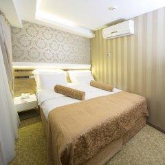 Golden Rain Hotel Old City комната для гостей фото 2