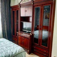 Hostel Taganski Mayak Москва комната для гостей фото 2