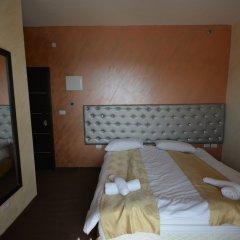 New Metropole Hotel Израиль, Иерусалим - отзывы, цены и фото номеров - забронировать отель New Metropole Hotel онлайн комната для гостей фото 2