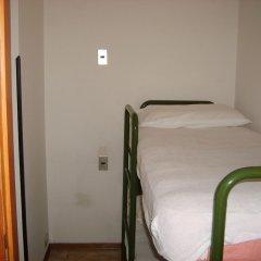 Отель Residence Primula Сильви детские мероприятия