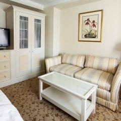 Отель Schlossle Эстония, Таллин - 3 отзыва об отеле, цены и фото номеров - забронировать отель Schlossle онлайн комната для гостей