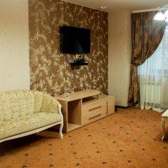 Гостиница Монарх в Нижнем Новгороде 6 отзывов об отеле, цены и фото номеров - забронировать гостиницу Монарх онлайн Нижний Новгород комната для гостей