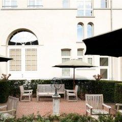 Отель The Peellaert (Adults Only) Брюгге фото 5