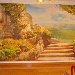 Гостиница Вилла Татьяна на Верхнеозёрной фото 2