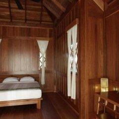 Отель Amara Ocean Resort спа