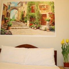 Phuc Da Lat Hotel Далат фото 5