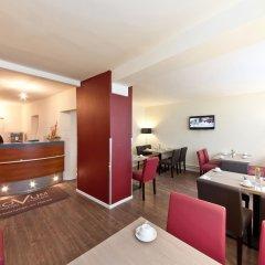 Отель Centrum Hotel Aachener Hof Германия, Гамбург - 2 отзыва об отеле, цены и фото номеров - забронировать отель Centrum Hotel Aachener Hof онлайн спа