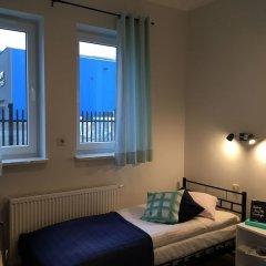 Arcus Premium Hostel комната для гостей фото 3