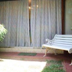 Отель Vista Garden Guest House фото 2