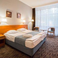 Артурс Village & SPA Hotel комната для гостей фото 2