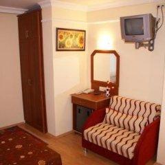 Dedem Boutique Hotel Стамбул