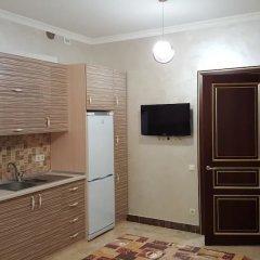 Гостиница Holiday home Украина, Одесса - отзывы, цены и фото номеров - забронировать гостиницу Holiday home онлайн в номере