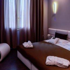 Отель Le Camp Resort & Spa Италия, Падуя - 1 отзыв об отеле, цены и фото номеров - забронировать отель Le Camp Resort & Spa онлайн комната для гостей фото 3